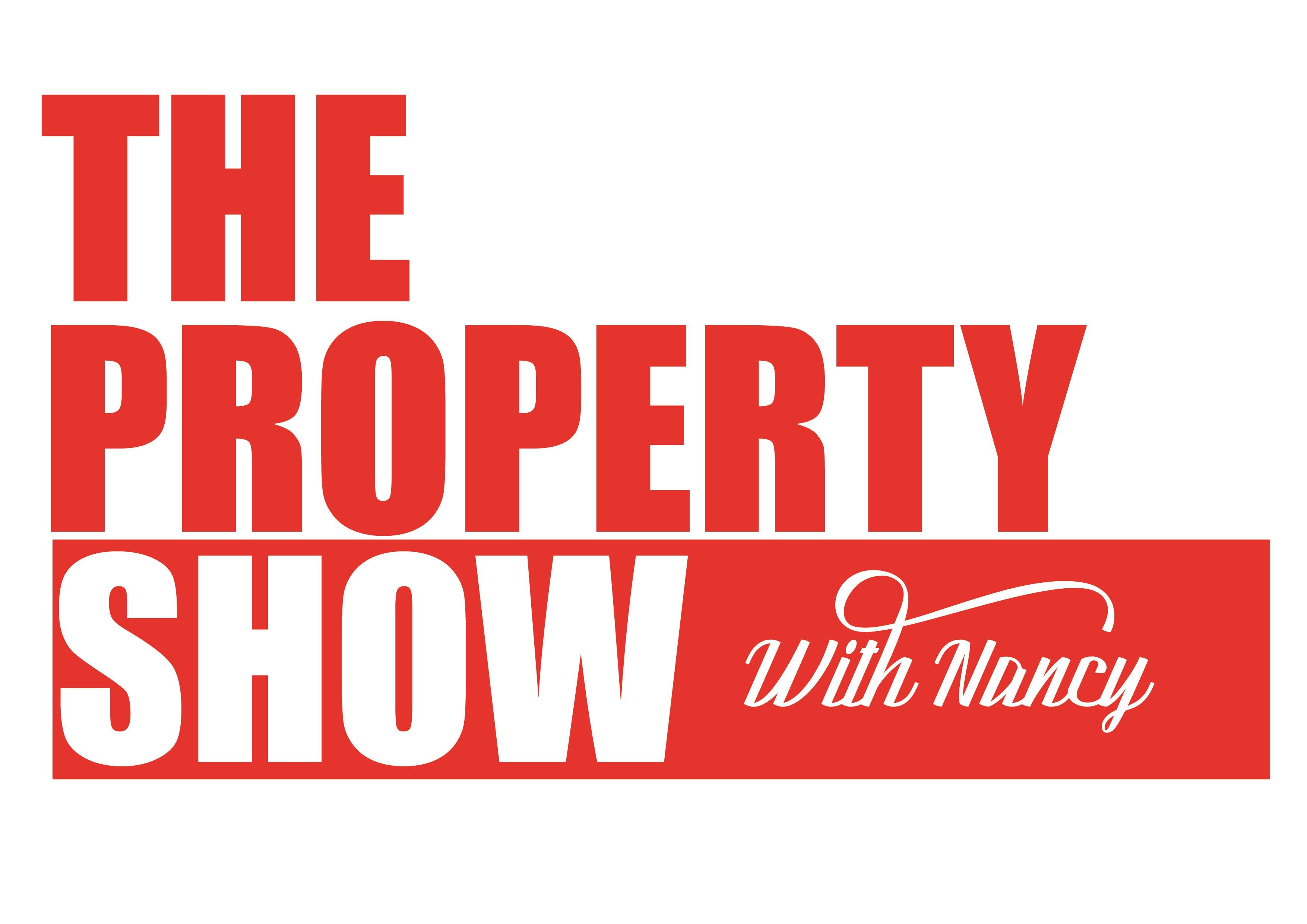 Property_Show_logos-01 (3)_2